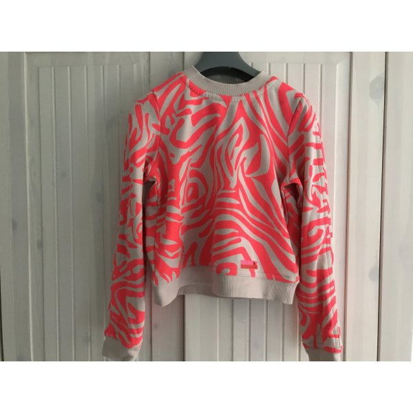 Stella McCartney für Adidas Pullover, Sweatshirt