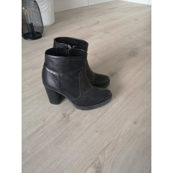 Stiefeletten/ Boots