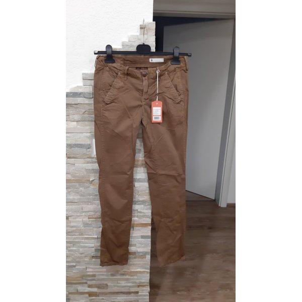 Gstar Jeans slim multicolore