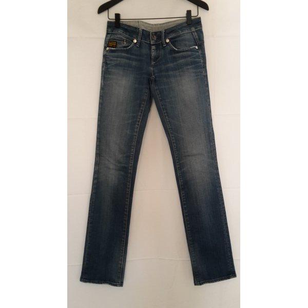 Straight Jeans von G-STAR RAW