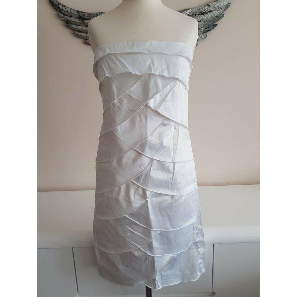 Strapless Kleid /Hochzeit / Standesamt