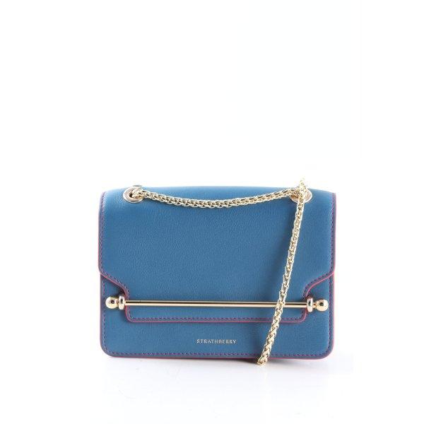 Strathberry Minitasche