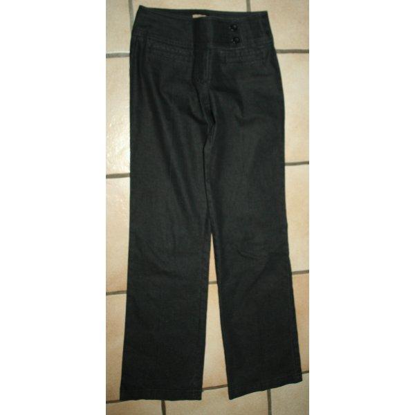 Street One Gwen Superlong Jeans Gr. 34