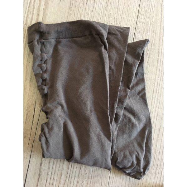 Strumpfhose Cotton Touch Falke Gr M