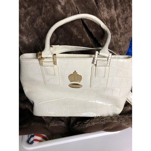 Stylischer Handtasche im Angebot