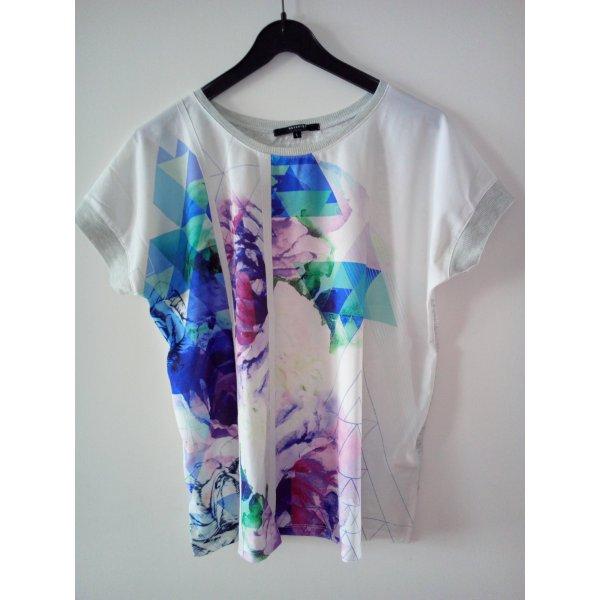 Stylisches Sommer T-Shirt:-)