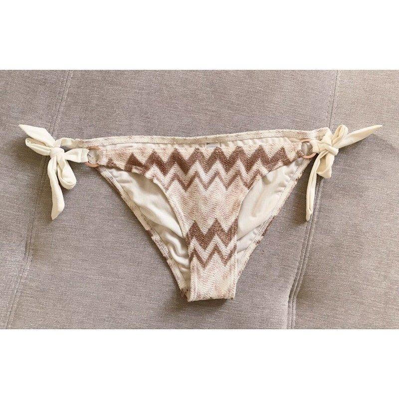 Süße Bikini Hose