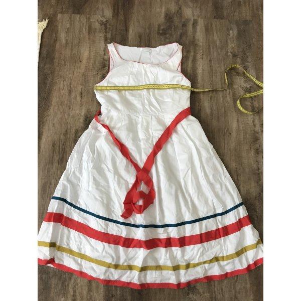 Süßes Sommerkleid neu ohne Etikett, Promod