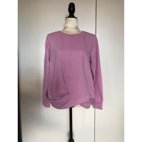 Süßes Sweatshirt von object