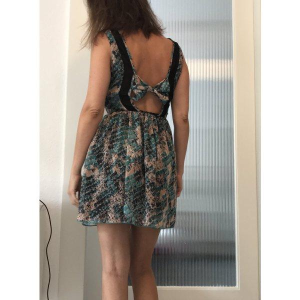 Süßes TopShop Kleidchen