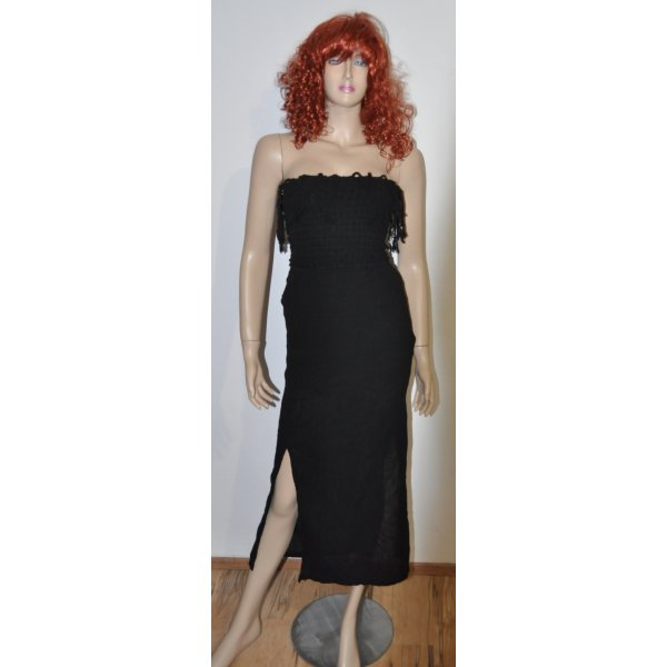 super Damen Kleid ca. Gr. 38