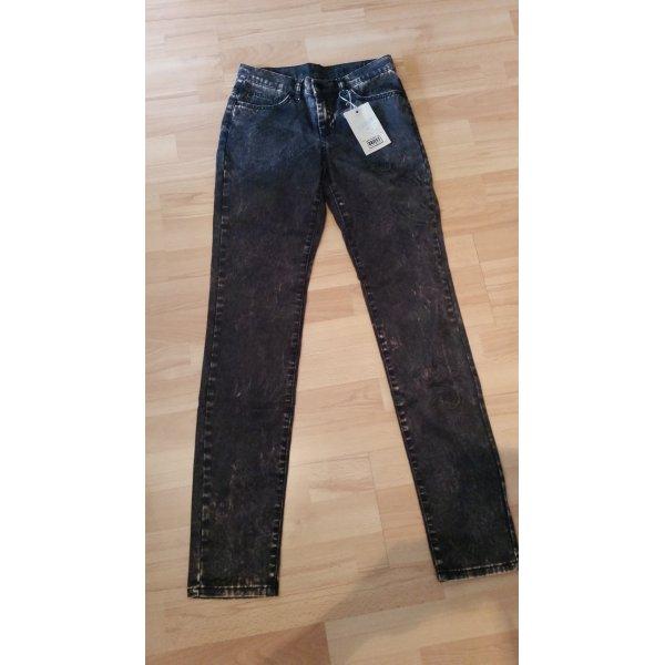 Super Jeans von OBJEKT NEU!!!