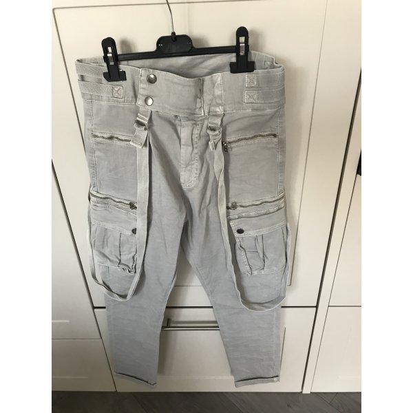 Super lässige Jeans in Gr. 36