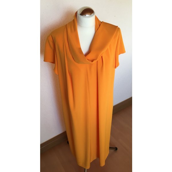 Super leichtes/ luftiges Kleid von Escada