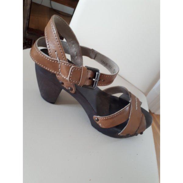 Super schöne Softclox Sandale