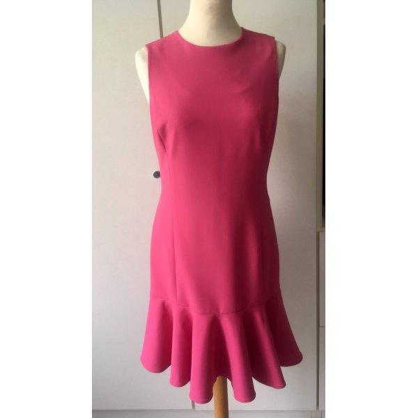 Super schönes Kleid von Ralph Lauren