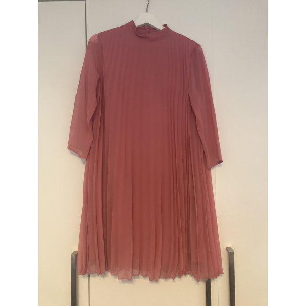 Asos Tall Dress pink