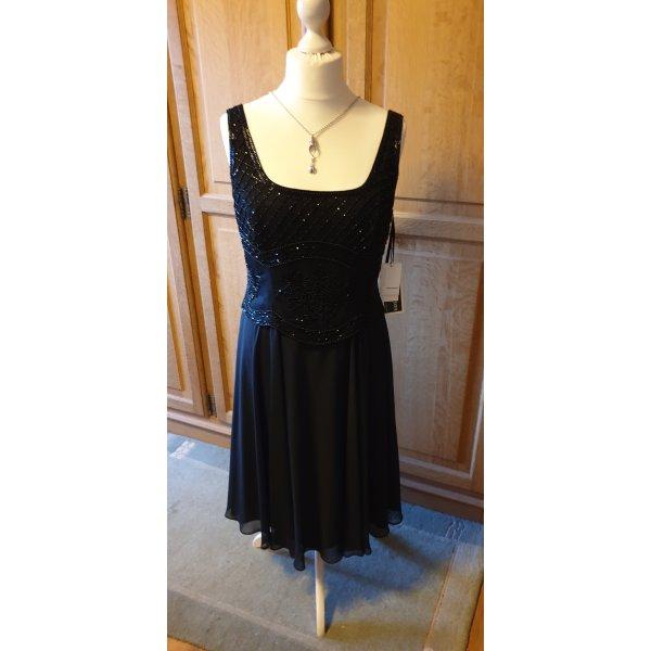 Super tolles festliches neues Kleid nie getragen, gerne Preisvorschlag machen