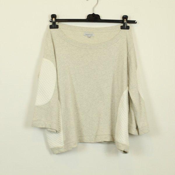 SURFACE TO AIR Sweatshirt Gr. 36 (21/07/229*)