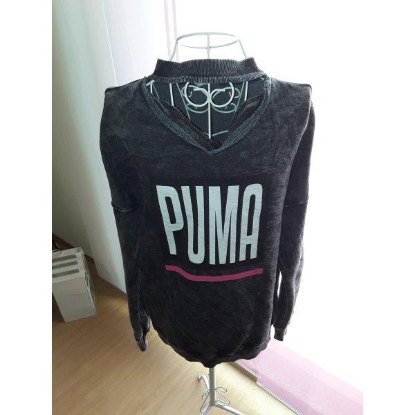 Sweatpullover von Puma Fenty in Größe 34