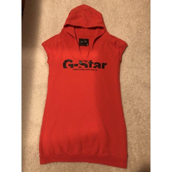 Sweatshirt G Star