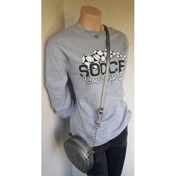 ☆ Sweatshirt von GTM Sportswear - Gr. M ☆