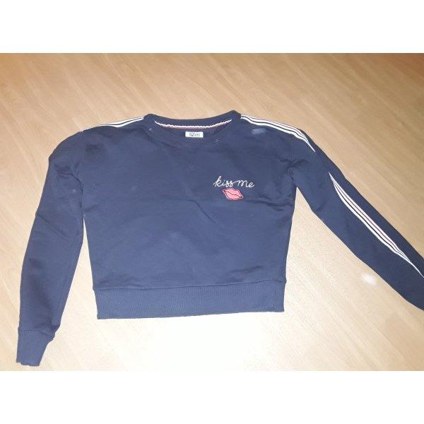 Sweatshirt von Tommy Hilfiger in Größe XS