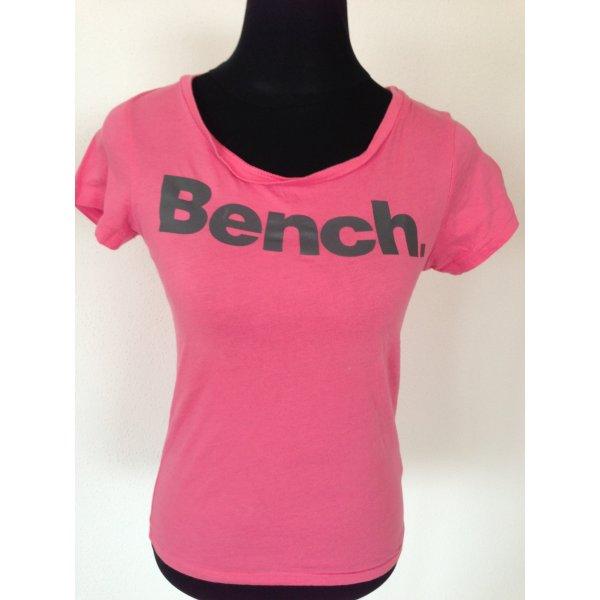T-Shirt Bench gr S neuwertig