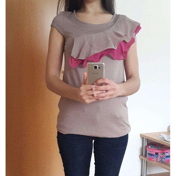 T-Shirt Gr. 34/ Shirt/ Bon Prix/ Pullover/ Jacke/ Kleid/ Hose