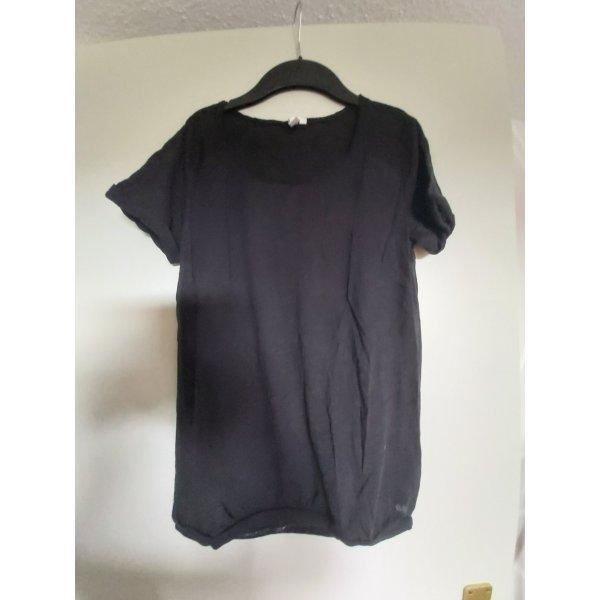T shirt gr.s neu