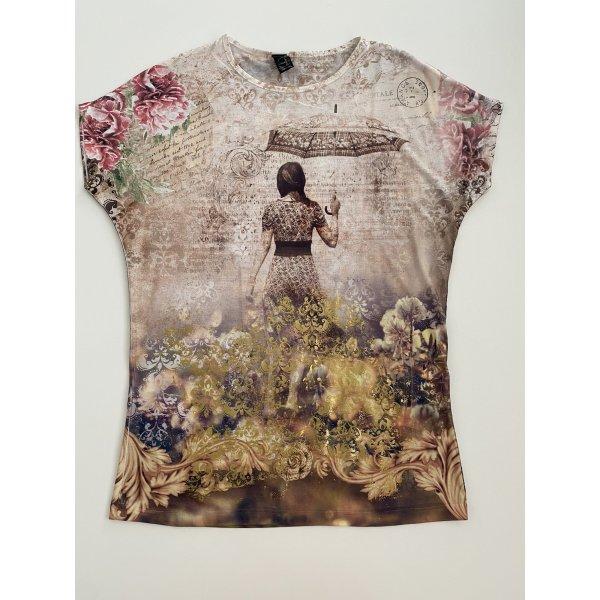 T-Shirt - S