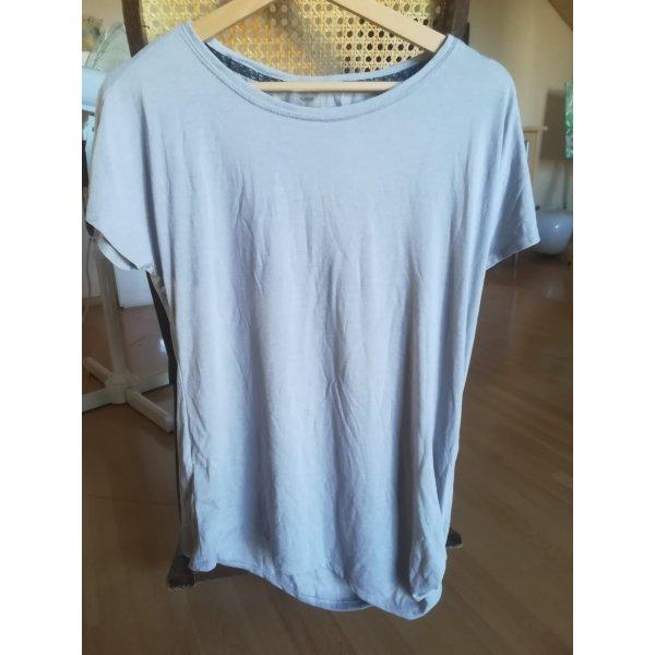 T-Shirt Sportshirt