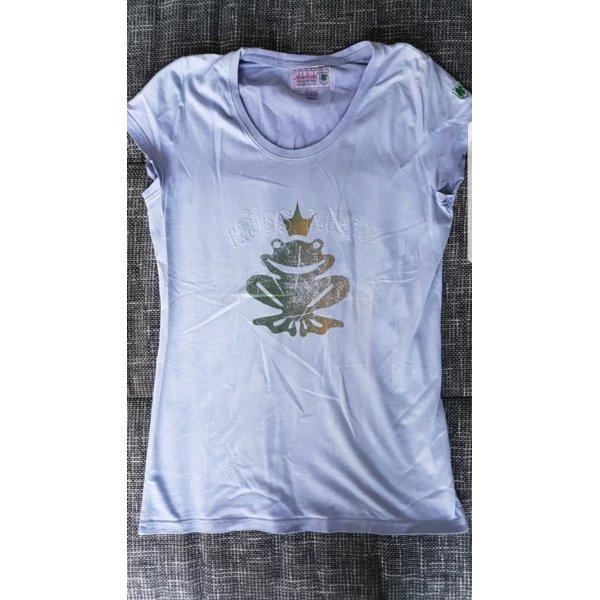 T-Shirt von Adelheid