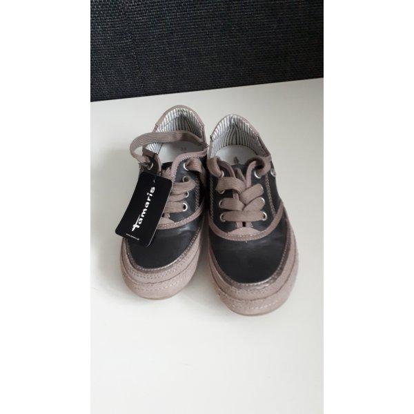 Tamaris Schuhe gr. 36 neu