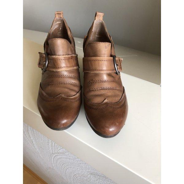 Tamaris, Schuhe, wie neu