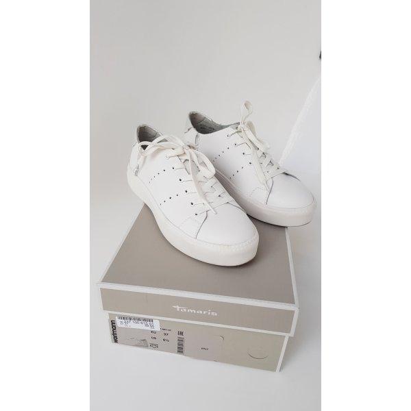 Tamaris Sneaker gr.37