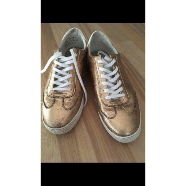 Tamaris Sneaker Gr 39