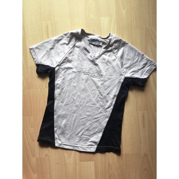TAS Woman Sport T-Shirt