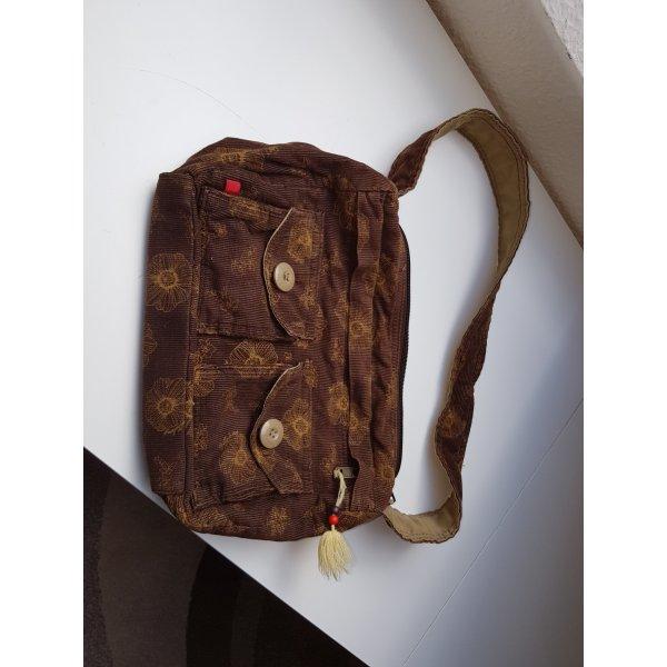 Tasche Billabong