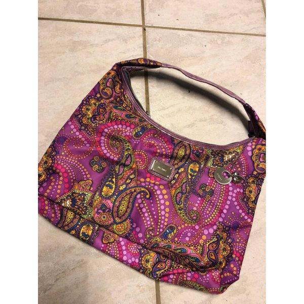 Picard Handbag multicolored