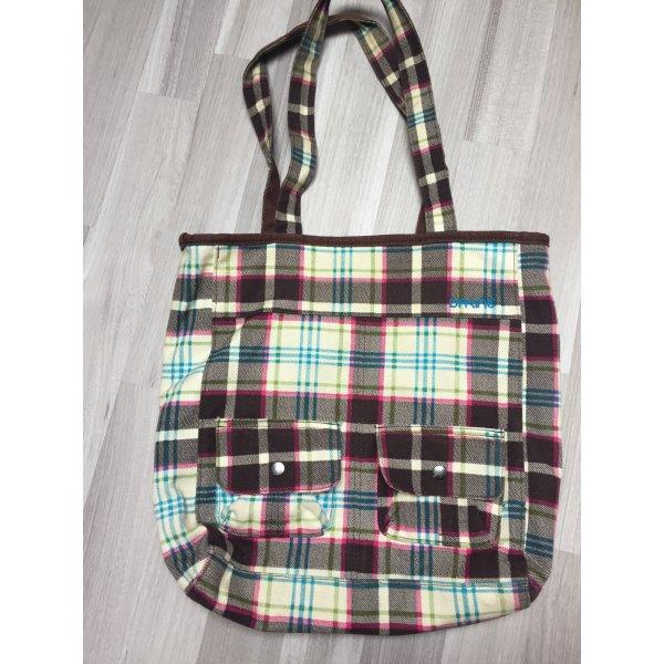 Tasche der Marke Dakine