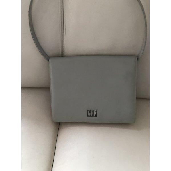 Tasche Elegant von Gianfranco Ferre