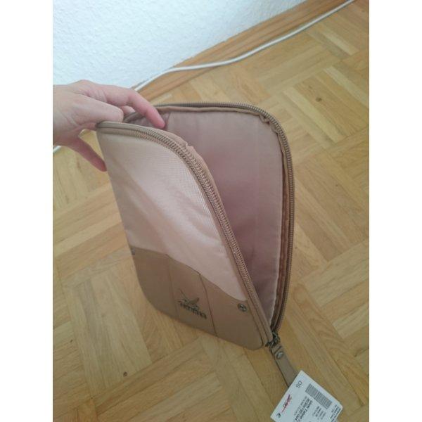 Tasche für Tablet Nylon
