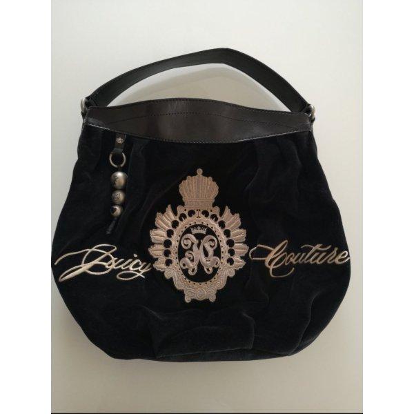 Tasche Juicy Couture neuwertig
