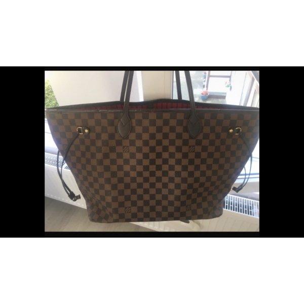 Tasche Louis Vuitton Neverfull GM