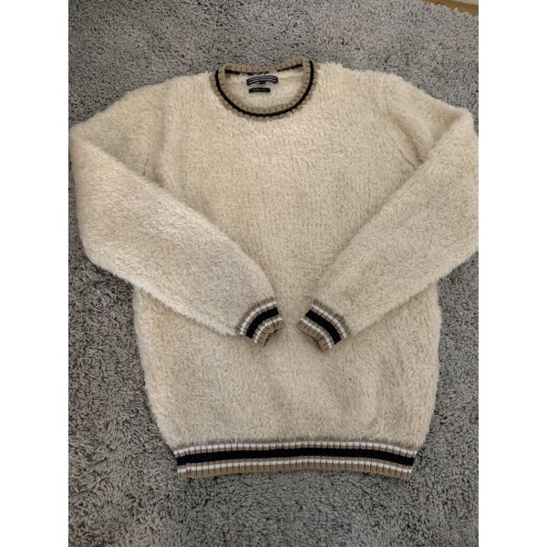 Teddy Tommy Hilfiger Pullover