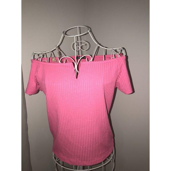 Terranova Shirt M
