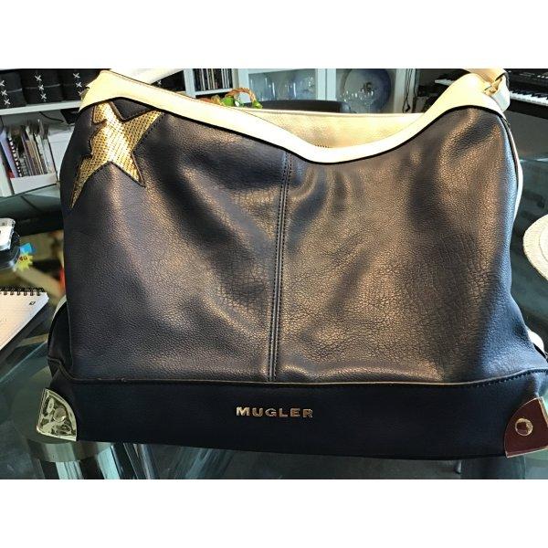 Thierry Mugler Vintage Tasche