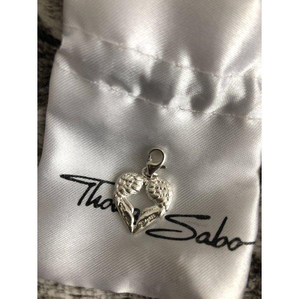 Thomas Sabo Anhänger