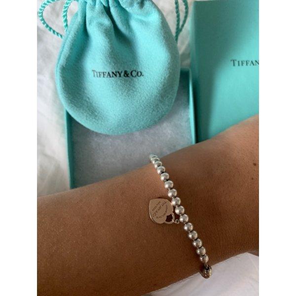 Tiffany&Co Armand